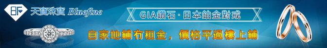 http://www.bluefine.hk/