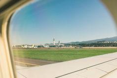 济州国际机场