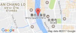 大皇宫的地图